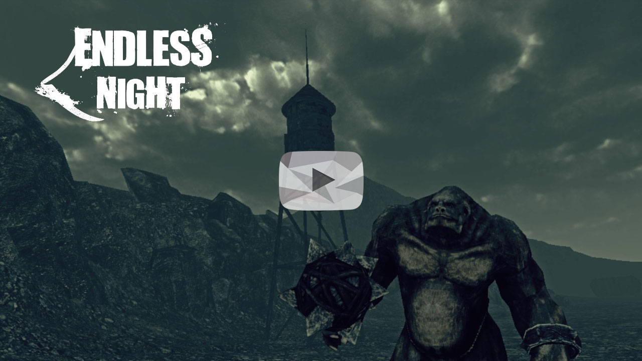 endless_night