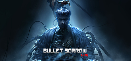 BULLETSORROW