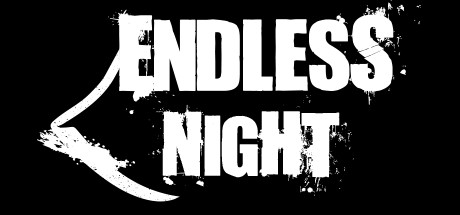ENDLESSNIGHT