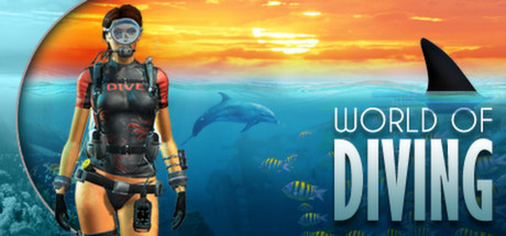 worldofdiving